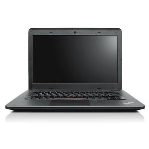 "Lenovo ThinkPad E440 14"" Core i3 2,4 GHz - SSD 240 GB - 8GB - teclado inglés (us)"
