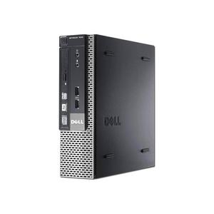 Dell OptiPlex 9020 USDT Core i5 3 GHz - SSD 1 TB RAM 8 GB