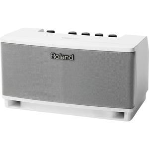 Roland Cube Lite Amplificador