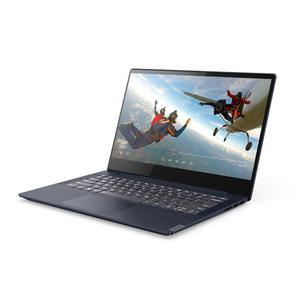 Lenovo IdeaPad S540-14IWL 14-inch (2019) - Core i7-8565U - 12GB - SSD 1 TB QWERTY - Português
