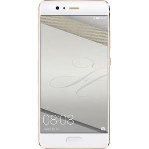 Huawei P10 64 Gb - Oro - Libre