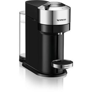 Cafeteras express de cápsula Compatible con Nespresso Magimix Vertuo Next Deluxe 11709