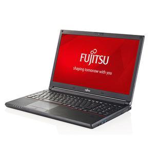 """Fujitsu LifeBook E554 15,6"""" (2014)"""