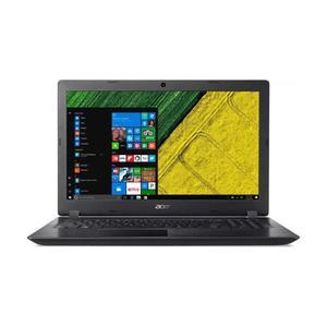 """Acer Aspire 3 A315-23-R875 15,6"""" (Mai 2018)"""