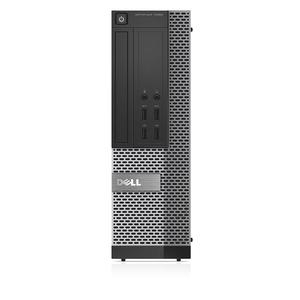Dell OptiPlex 7020 SFF Core i3 3,6 GHz - HDD 500 Go RAM 8 Go