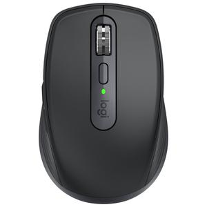 Logitech MX Anywhere 3 Mouse Wireless