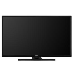 SMART TV Hitachi LCD Full HD 1080p 81 cm 32FK5HE4200