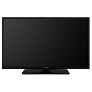 SMART TV Hitachi LED Full HD 1080p 81 cm 32HAE4252