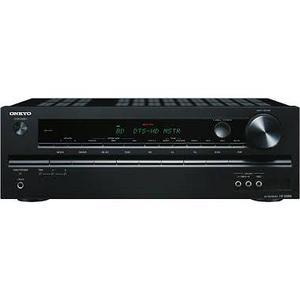 Amplificateur Onkyo HT-R390