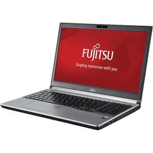 """Fujitsu Lifebook E734 13"""" (2014)"""
