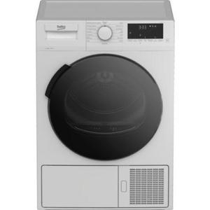 Sèche-linge pompe à chaleur Frontal Beko SLP11WS1