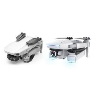 Drone Csj S162 18 min