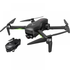 Slx SG906 Pro 2 4K 5G GPS Drone 26 min