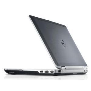 """Dell Latitude E6530 15,6"""" (2013)"""