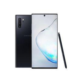 Galaxy Note10+ 256GB - Zwart (Aura Black) - Simlockvrij