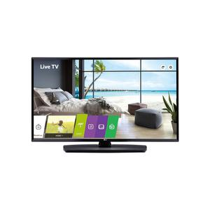SMART TV LCD Full HD 1080p 124 cm LG 49LU661H