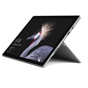 """Microsoft Surface Pro 4 12"""" Core i5 2,4 GHz - SSD 256 GB - 8GB QWERTY - Spaans"""