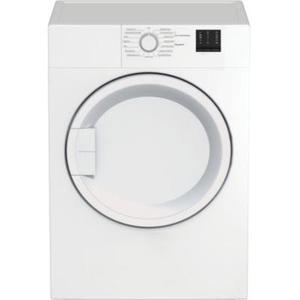 Sèche-linge pompe à chaleur Frontal Essentielb ESLE8 1B