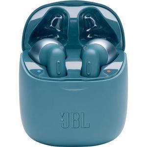 Ohrhörer In-Ear Bluetooth - Jbl Tune 225TWS