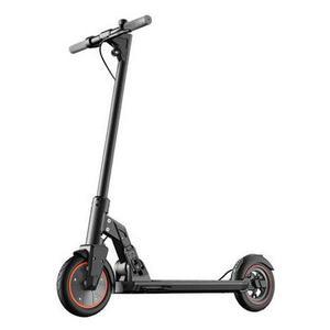 Elektrische step Urban Glide RIDE-85XL