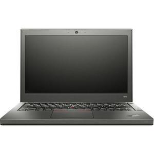 """Lenovo ThinkPad X240 12,5"""" (2013)"""