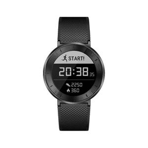 Uhren Huawei Fit MES-B19 -