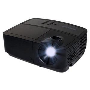 Vidéo projecteur Infocus IN124A Noir
