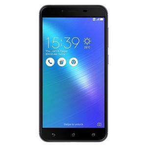 Asus Zenfone 3 Max 32GB - Harmaa - Lukitsematon