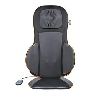 Medisana MC 825 Massagestoel