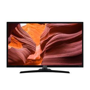 TV LCD HD 720p 81 cm Hitachi 32HE2000