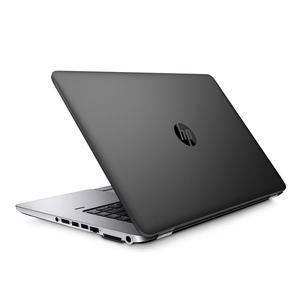 "HP EliteBook 850 G2 15,6"" (Avril 2015)"