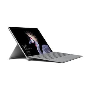 "Microsoft Surface Pro 5 12"" Core i5 2,6 GHz - SSD 128 GB - 4GB QWERTY - Engels (VS)"