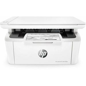 HP LaserJet Pro M28A Printer