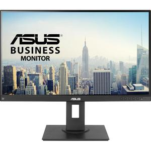 "Écran 27"" LED UW-QHD Asus BE27AQLB"