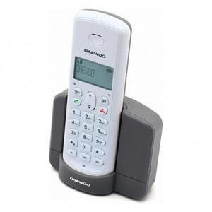 Téléphone fixe Daewoo DTD-1350
