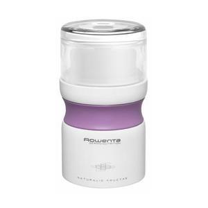 Rowenta Fructae DN302110 Dispositivo para el cuidado facial
