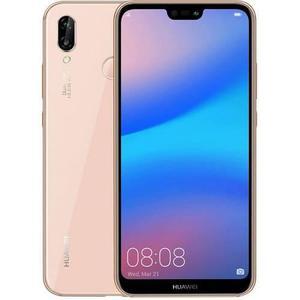 Huawei P20 Lite 64 Gb - Rosa - Ohne Vertrag