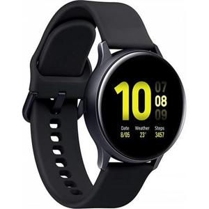 Montre Cardio GPS  Galaxy Watch Active2 (SM-R825F) - Noir