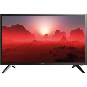 SMART TV Hyundai LED HD 720p 61 cm Smart TV LED 24