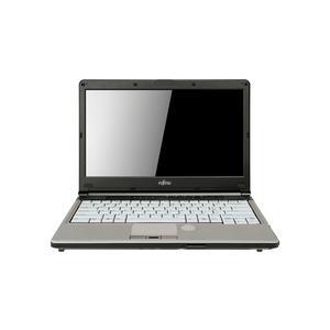 "Fujitsu LifeBook S751 14"" (2011)"