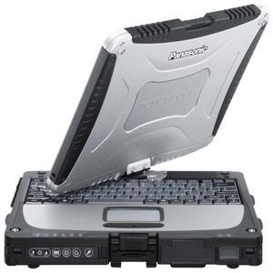 "Panasonic ToughBook CF-19 MK7 10,1"" (Septembre 2015)"