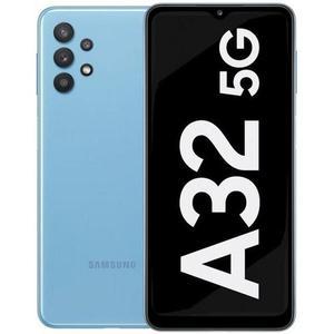 Galaxy A32 5G 128GB Dual Sim - Blauw - Simlockvrij