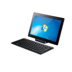 """Samsung Slate PC 7 XE700T1A 11,6"""" (2012)"""