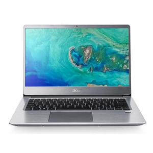"Acer Swift 3 SF314-41-R4F1 14"" (2019)"