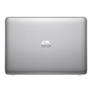 """HP ProBook 450 G4 15"""" Core i3 2,4 GHz - SSD 240 GB - 8GB - teclado francés"""