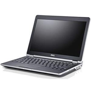 """Dell Latitude E6220 12,5"""" (November 2011)"""