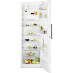 Réfrigérateur 1 porte Electrolux LRS1DF39W