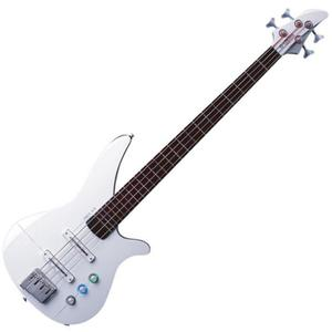 Yamaha RBXA2 Strumenti musicali