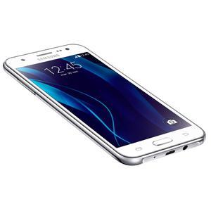 Galaxy J5 8 Gb - Weiß - Ohne Vertrag