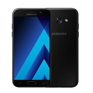 Galaxy A3 (2017) 16 Go - Noir - Débloqué